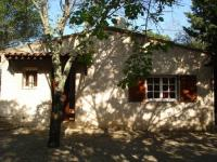 Spacious Holiday Home with Private Pool in Draguignan France-Holiday-home-Draguignan