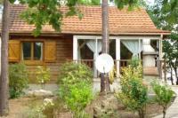 Location de vacances Carsac de Gurson Location de Vacances Chalet Carsac-De-Gurson