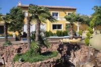 Location de vacances Gonfaron Location de Vacances Villa Le Luc