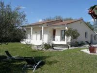 Location de vacances Montagnac Location de Vacances Abricotier