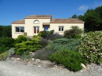 Location de vacances Cahors Location de Vacances Villa Céthi