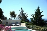gite Brignoles Villa vue splendide