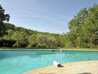 Magnificent Estate in Callas France With Private Pool-Domaine-Clos-St-Peire2