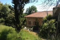 Location de vacances Saint Cernin de l'Herm Location de Vacances Domaine de Bayle Vieil