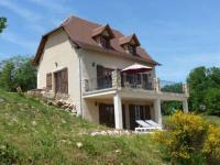 Location de vacances Saint Chels Location de Vacances Domaine Fine Fleur