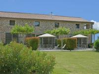 Luxurious Villa with Swimming Pool in Rieux-Minervois France-Gite-Grenache