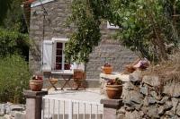 tourisme Sarrola Carcopino Gite Le Taravo à Zevaco