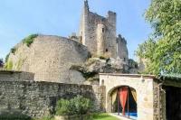 Location de vacances Saint Michel de Boulogne Location de Vacances LaVilla Basse