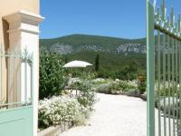 Location de vacances Quintillan Location de Vacances Domaine de Coussères