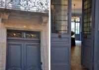 tourisme Carcassonne Suite Voltaire