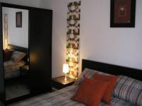 Gîte Trouillas Gîte Residence Argentine