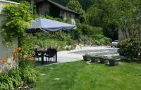 Location de vacances Cormaranche en Bugey Location de Vacances Les Clés des Songes