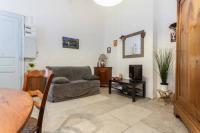 gite La Grande Motte Colombet Stay's - rue Saint Firmin