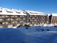 Location de vacances Hautes Pyrénées Location de Vacances Apartment rue du port biehl