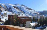 Location de vacances Rhône Alpes Location de Vacances 2 ALPES LOC