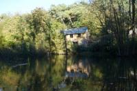 Location de vacances Saint Sulpice des Landes Location de Vacances Le triskel de Bertaud