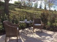 Location de vacances Alpes de Haute Provence Location de Vacances Atelier Soleil
