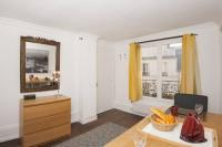 gite Saint Denis Parisianhome - Appartement 4 personnes quartier Montorgueil
