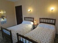 gite Biarritz Rental Apartment Corniche 4 - Hendaye