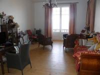 gite Saint Jean de Luz Rental Apartment Eskualduna 104 - Hendaye