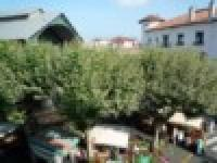 gite Biarritz Rental Apartment Moleressenia 2 - Saint-Jean-de-Luz