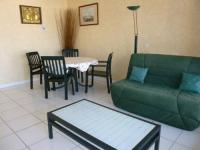 gite Ahetze Rental Apartment Port Hendaye 82 B-1 - Hendaye