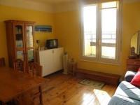 Rental Apartment Eskualduna 53 - Hendaye-Rental-Apartment-Eskualduna-53-Hendaye