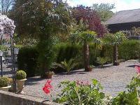 Location de vacances Sougéal Location de Vacances Les Clématites du Mont Saint Michel