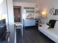gite Hendaye Rental Apartment Saint Laurent - Biarritz