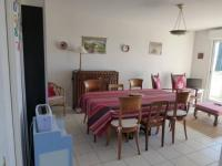 gite Hendaye Apartment Les Hauts de Loraldia 2 - Saint-Jean-de-Luz