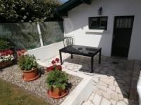 gite Biarritz Rental Villa Acotz - Saint-Jean-de-Luz