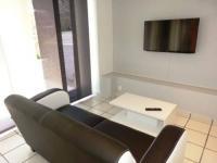 gite Saint Jean de Luz Rental Apartment El Kano - Ciboure