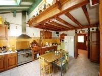 gite Biarritz Rental Villa Inalateguia - Urrugne