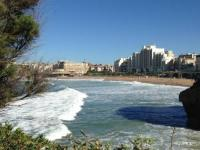 gite Biarritz Rental Apartment Marigny - Biarritz