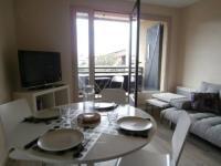 gite Oeyreluy Rental Apartment SABLEYRE - Seignosse Le Penon