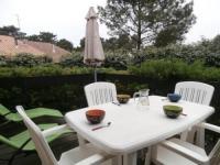 gite Pey Rental Villa MASSOULANE - Seignosse Le Penon