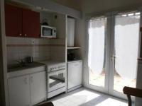 Location de vacances Montbazin Location de Vacances Rental Villa Les Cabrols 246 - Vic-la-Gardiole