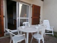 gite Saint Martin de Seignanx Rental Villa ATLANTIQUE - Seignosse Le Penon