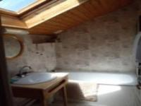 gite Luz Saint Sauveur Rental Apartment Iberia - Cauterets
