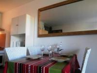 Location de vacances Tosse Location de Vacances Rental Apartment SABLEYRE II - Seignosse Le Penon