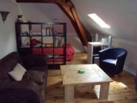 gite Luz Saint Sauveur Rental Apartment Olympe - Cauterets