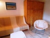 Location de vacances Tosse Location de Vacances Apartment SABLEYRE - Seignosse Le Penon