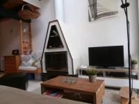 gite Capbreton Rental Villa SEIGNOSSE LE PENON