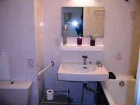 gite Soustons Rental Apartment TAMARIS - Seignosse Le Penon