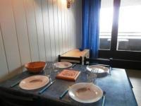 tourisme Messanges Rental Apartment SABLEYRE II- Seignosse Le Penon