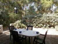 Location de vacances Tosse Location de Vacances Villa ARRIGADE - Seignosse Le Penon