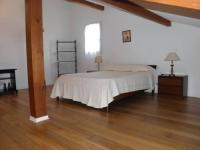 gite Biarritz Apartment Lissardy Costa Vasca - Hendaye