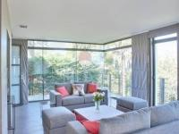 gite Anglet Rental Villa Bordagain Bellecour - Ciboure