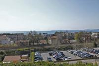 gite Mougins Apartment Seaview
