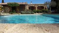 Location de vacances Saint Hippolyte de Montaigu Location de Vacances Villa Vincente